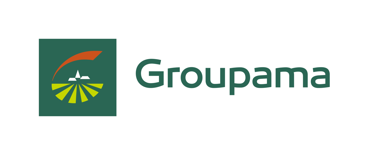 Groupama FB Mono RVB