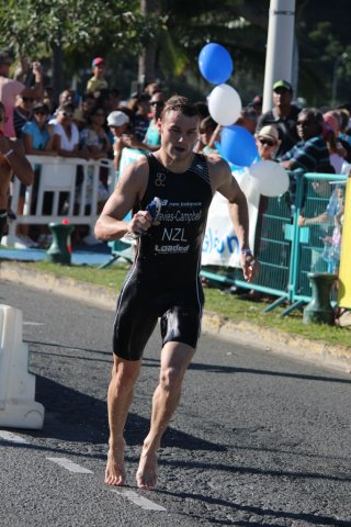 triathlon international de nouma 027 683x1024