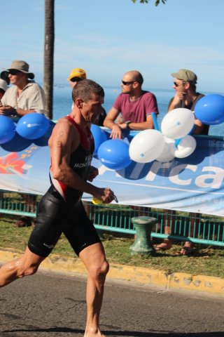 triathlon international de nouma 057 683x1024