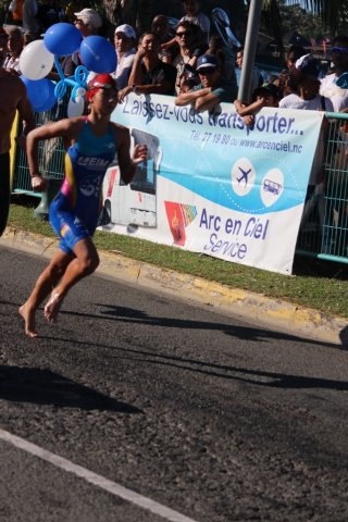 triathlon international de nouma 065 683x1024